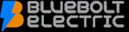 EV Tech based First & Last Mile Smart Logistics Solutions Company